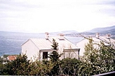 Apartman Klenovica Hrvatska