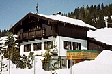 Коттедж Strobl am Wolfgangsee Австрия
