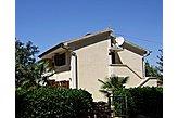 Apartment Malinska Croatia
