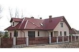 Privaat Zielonki Poola