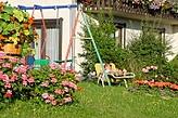 Privaat Sankt Corona am Wechsel Austria