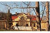 Pension Krakkau / Kraków Polen