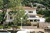 Apartement Supetarska Draga Horvaatia