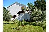 Appartement Stara Novalja Kroatien