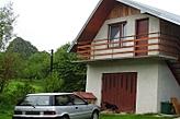 Apartement Gródek nad Dunajcem Poola