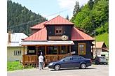Hotel Jarabá Slowakei