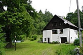 Apartement Nové Losiny Tšehhi Vabariik