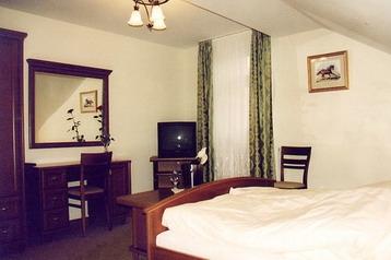 Polsko Hotel Rzeszów, Rzeszów, Interiér