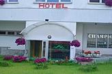 Hotell Jelenia Góra Poola