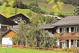 Chata Bad Kleinkirchheim Rakousko