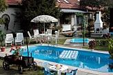 Ferienhaus Sudoměř Tschechien