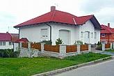 Apartament Nové Město nad Metují Czechy