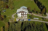 Fizetővendéglátó-hely Gaming Ausztria