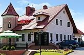 Hotel Tarnów Polsko