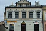 Privaat Rzeszow / Rzeszów Poola