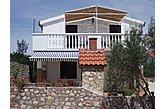 Apartament Ždrelac Chorwacja