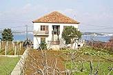 Apartement Tkon Horvaatia