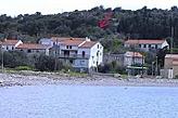 Apartmán Soline Chorvatsko