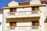Apartmán Zadar Chorvatsko