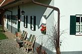 Privát Auersbach Rakousko