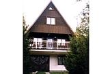 Namas Tvarožná Lhota Čekija