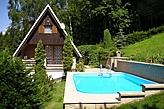 Ferienhaus Sychrov Tschechien