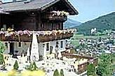 Privaat Kaprun Austria