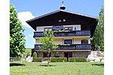 Privát Abtenau Rakúsko