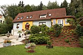 Family pension Judenburg Austria