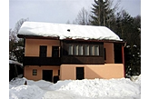 Chata Horná Lehota Slovensko