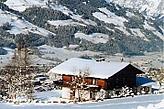Privaat Sankt Johann im Pongau Austria
