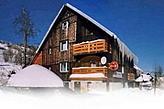 Hotel Zieleniec Polen