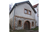 Ferienhaus Starovice Tschechien