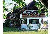 Fizetővendéglátó-hely Bad Gams Ausztria