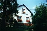 Ferienhaus Čestice Tschechien