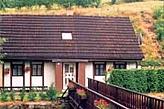 Cottage Bělá pod Pradědem Czech Republic