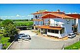 Hotel Lido di Jesolo Włochy