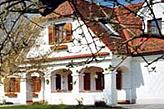 Privaat Söchau Austria