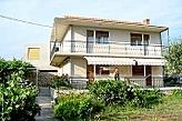 Ferienhaus Zlarin Kroatien