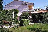 Appartement Pirovac Kroatien