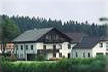 Rakousko Privát Bärnkopf, Exteriér