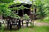 Ferienhaus Orżyny Polen