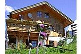 Apartament Sankt Oswald Austria