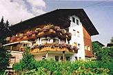 Privaat Lermoos Austria