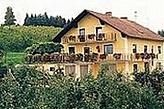 Privaat Riegersburg Austria