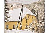 Cottage Staré Hory Slovakia