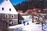Namas Mühlen Austrija