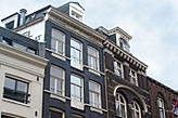 Viešbutis Amsterdamas / Amsterdam Olandija