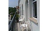 Готель Lido di Jesolo Iталiя