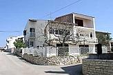 Apartman Brodarica Horvátország